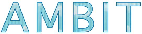 ambit-logo