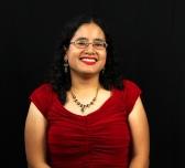 Darlene Campos